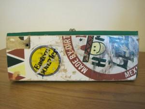 upcycled-skateboard-clutch-sadie-howe