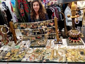 Melissa-Draugsvold-Vintage-Jewelry-Brooklyn