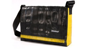 mnmur-bike-messenger-bags
