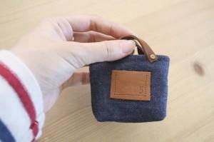 No5-handwork-tote-bag-japan-to-brooklyn