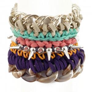 Andrea-Bocchio-bracelets