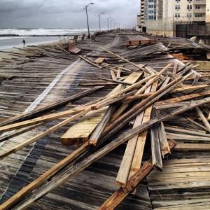 Union-Pool-Hurricane-Sandy-relief