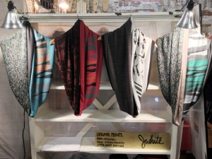 JWhite-textiles