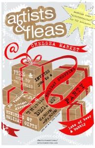 AF-Chelsea-Market-HolidayShoppingEventVIP