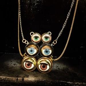 KT-Ferris-Vintage-Doll-jewelry