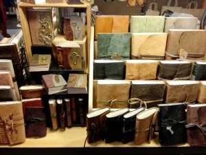 another-work-in-progress-handmade-stitched-leather-journals