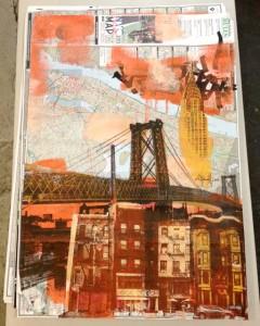 brooklyn-bike-maps