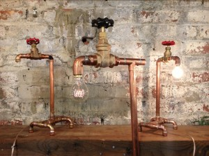 copper-pipe-lamps