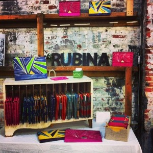 Rubina-clutches-Brooklyn