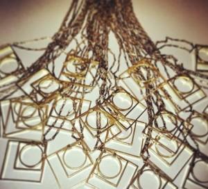 dea-dia-deco-jewelry