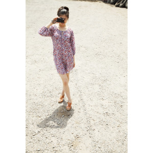 bon-voyage-NY-purple print dress