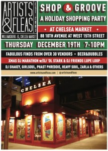 AF-Chelsea-Market-Shop-Groove-Dec19-HolidayParty-Invite