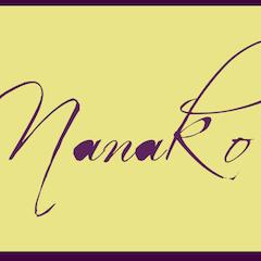 Nanako logo.jpg