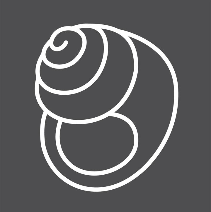 Cynthia Rybakoff logo.jpg
