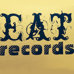 EatRecords_240x240.jpg