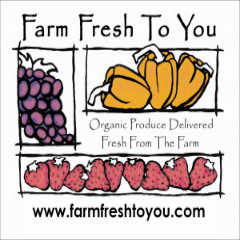 FarmFreshToYou_240x240_site.png