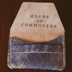HouseOfCommoners_240x240.jpg
