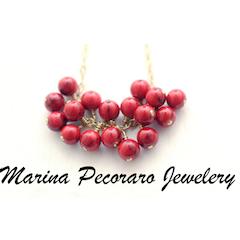 MarinaPecoraroJewelery_logo.jpg