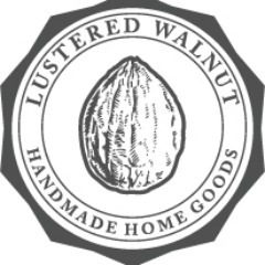 Lustered_Walnut_240x240.jpg