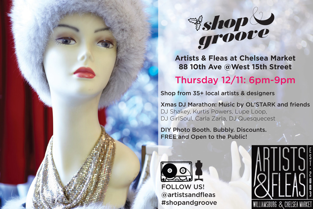 AF-ShopandGroove-December2014-Chelsea.jpeg