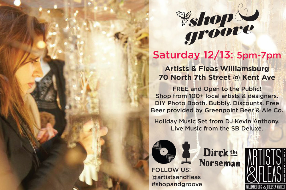 AF-ShopandGroove-December2014-Brooklyn.jpg