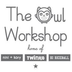 TheOwlWorkshop_240x240.jpg