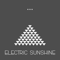ElectricSunshine_240x240.jpg