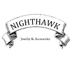Nighthawk_240x240.jpg