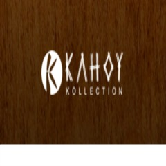 kahoykollection