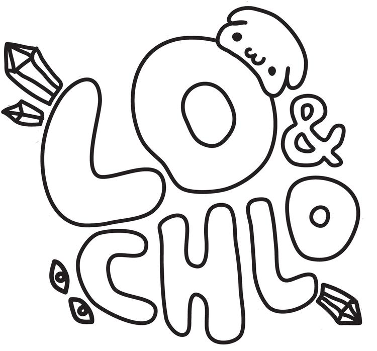 loandchlo.jpg
