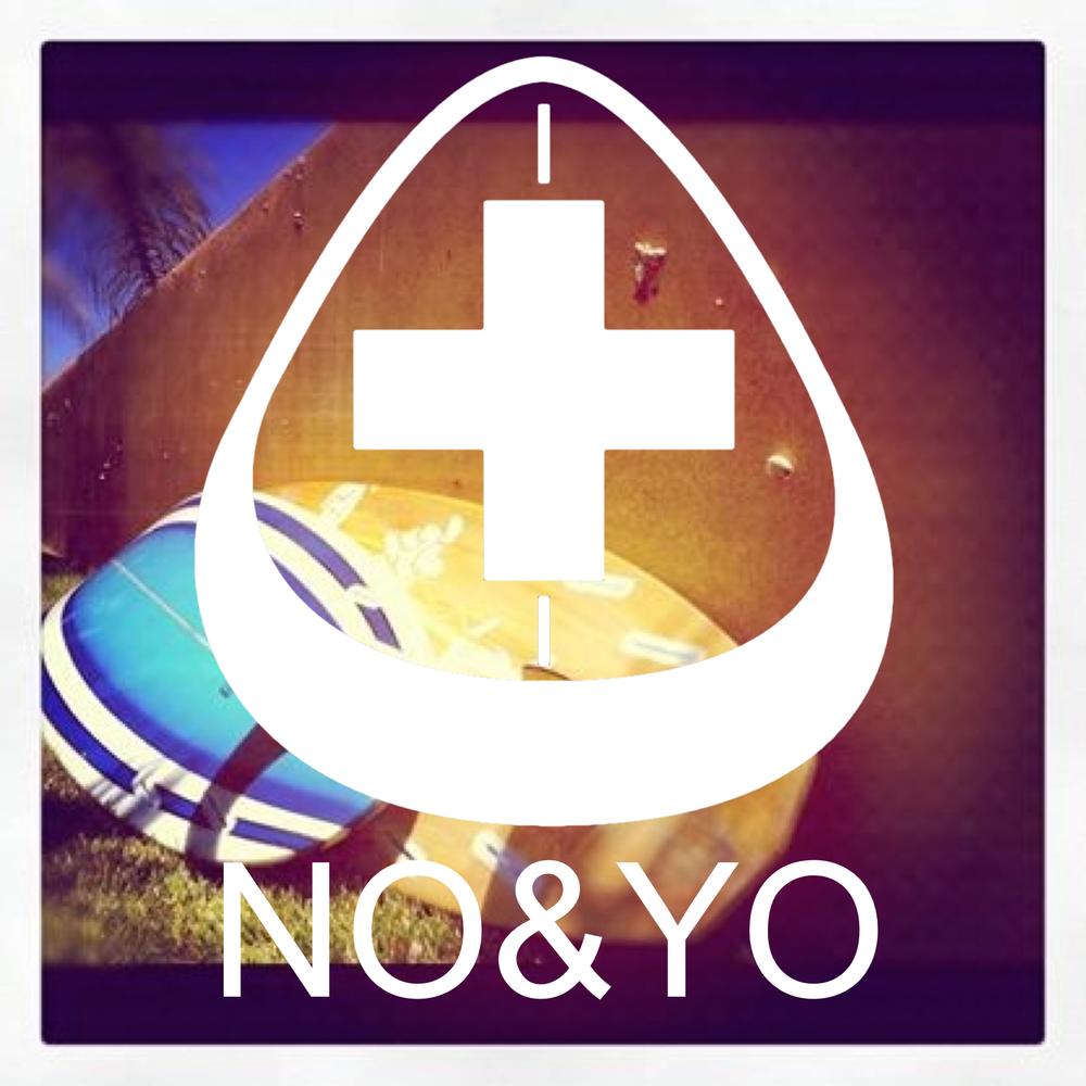 No&Yo_240x240site.jpg