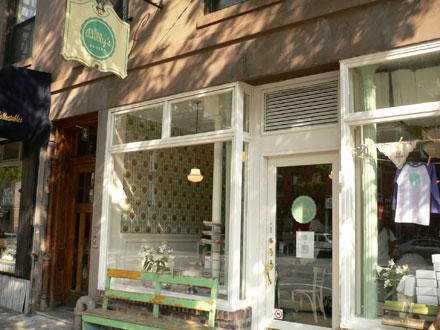 billys-bakery-1.jpg