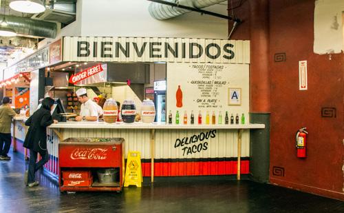 tacos-no.1.jpg