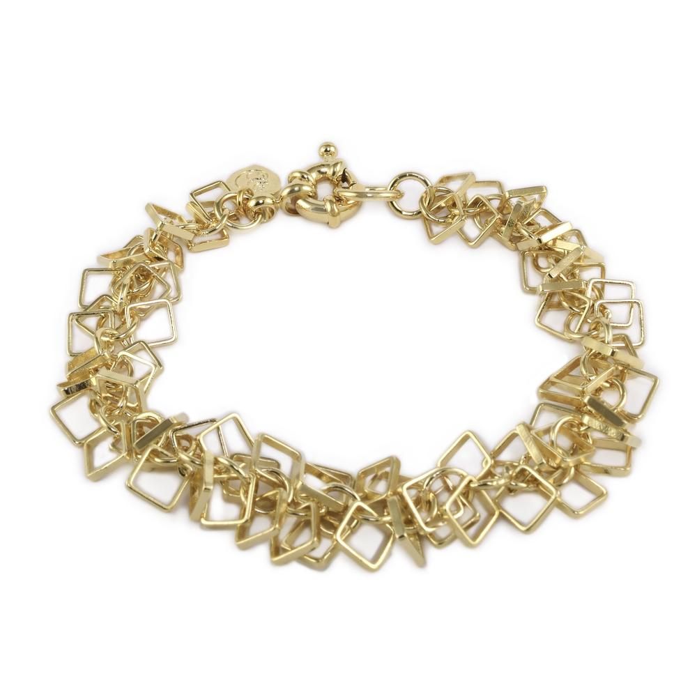 cynthia-rybakoff-03363-gold-square-link-chain-bracelet-$115 copy.jpg