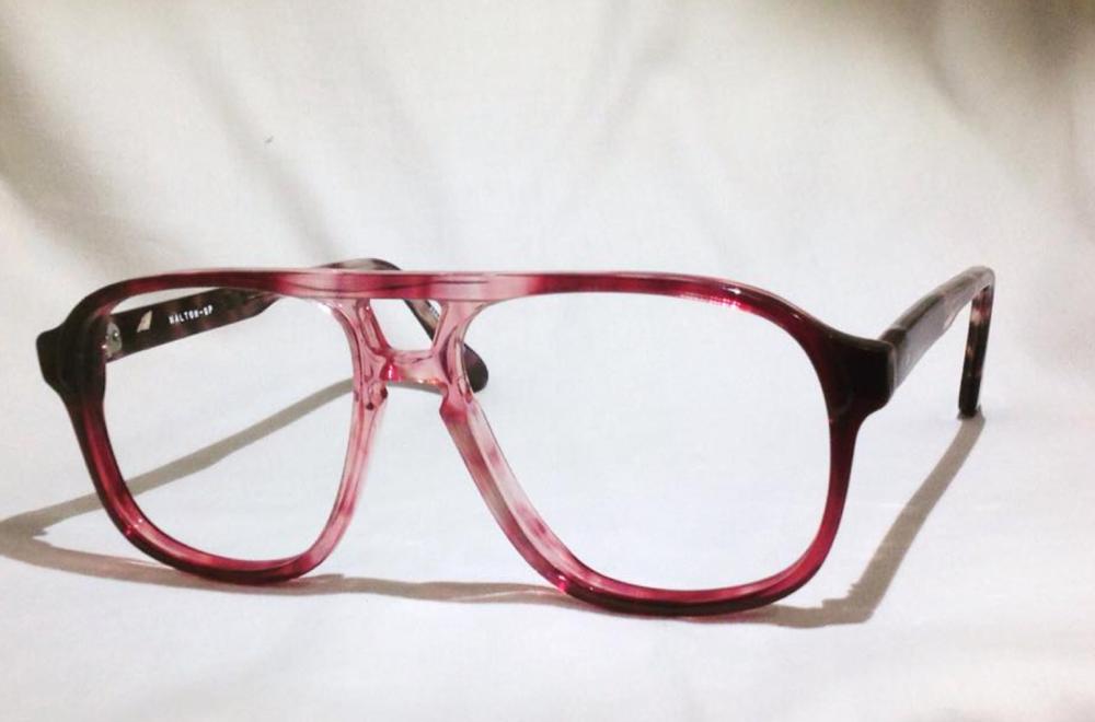 True Vintage Eyewear