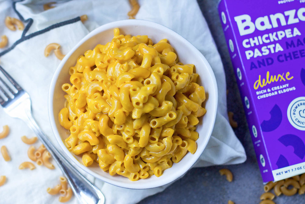banza-chickpea-mac-cheese.jpg