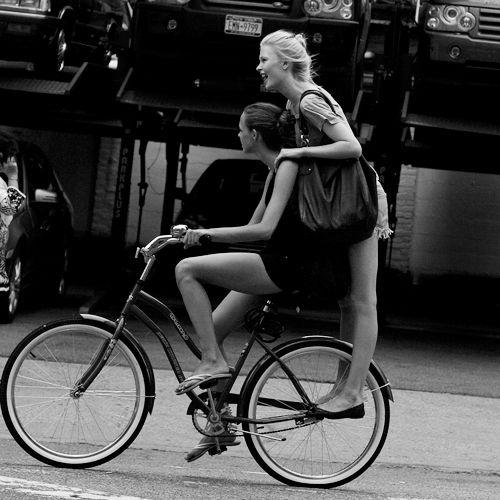 bike girls cookie and kate.jpg
