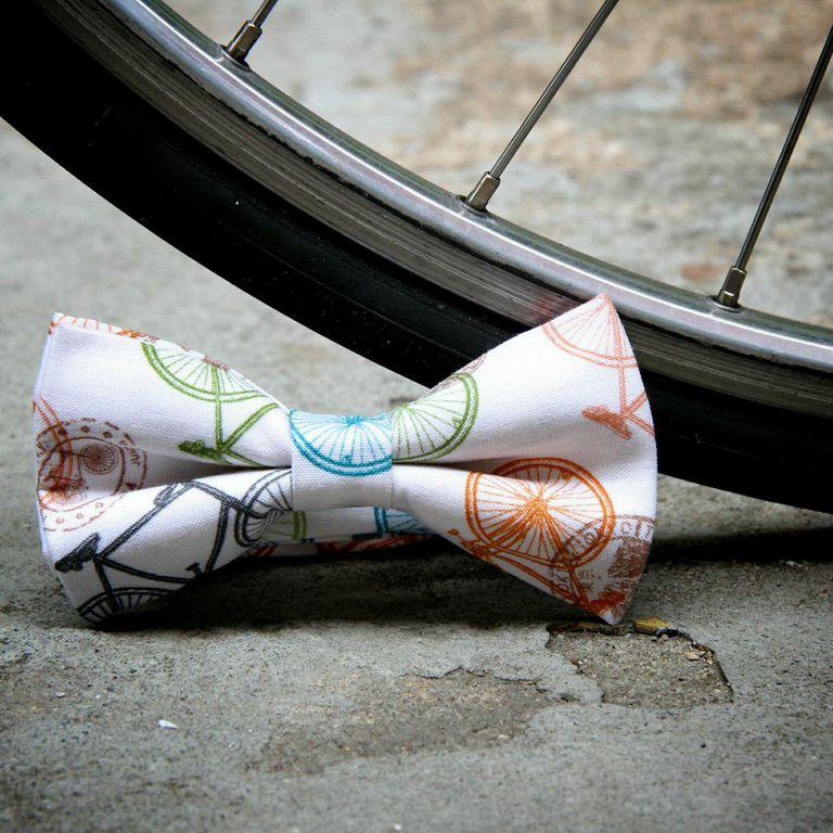 Dap Kitsch Bike Bowtie.jpeg