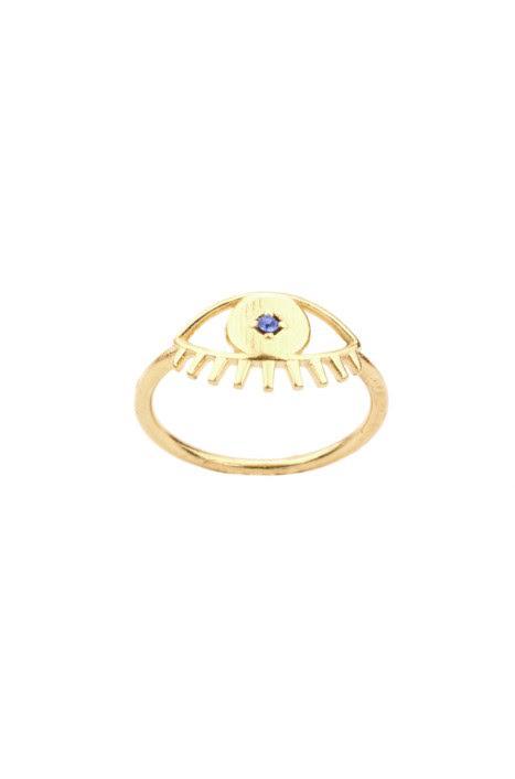 Katie Dean Jewelry