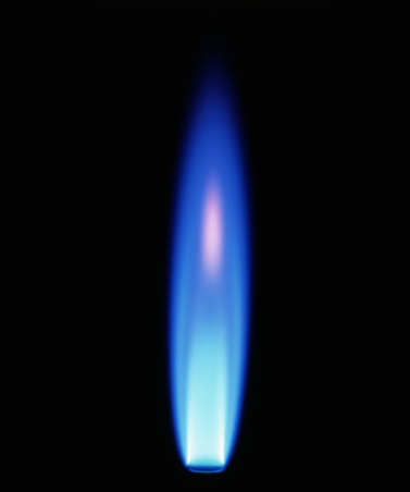 blueflame1.jpg