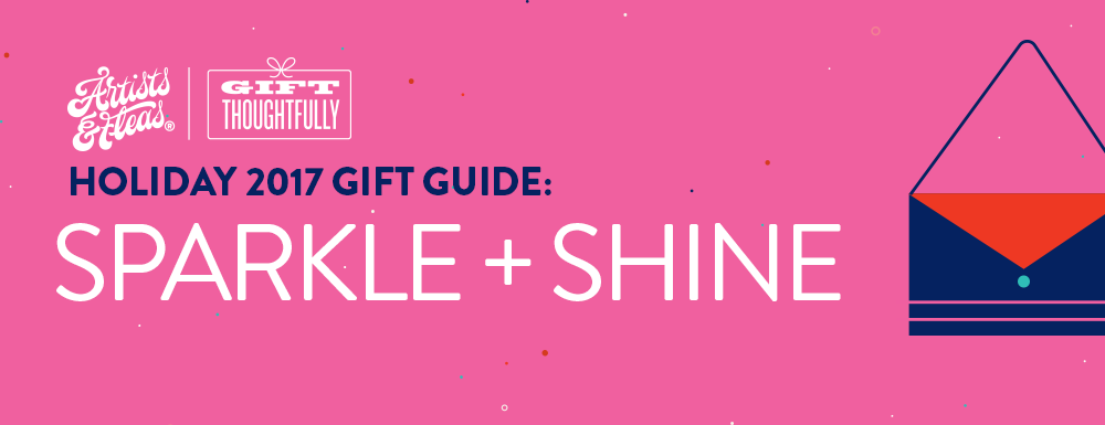 GiftGuide_sparkle.png