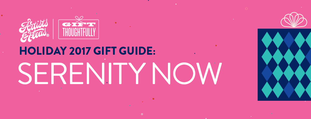 GiftGuide_serenity.png