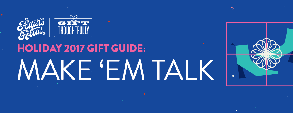 GiftGuide_makeemtalk.png
