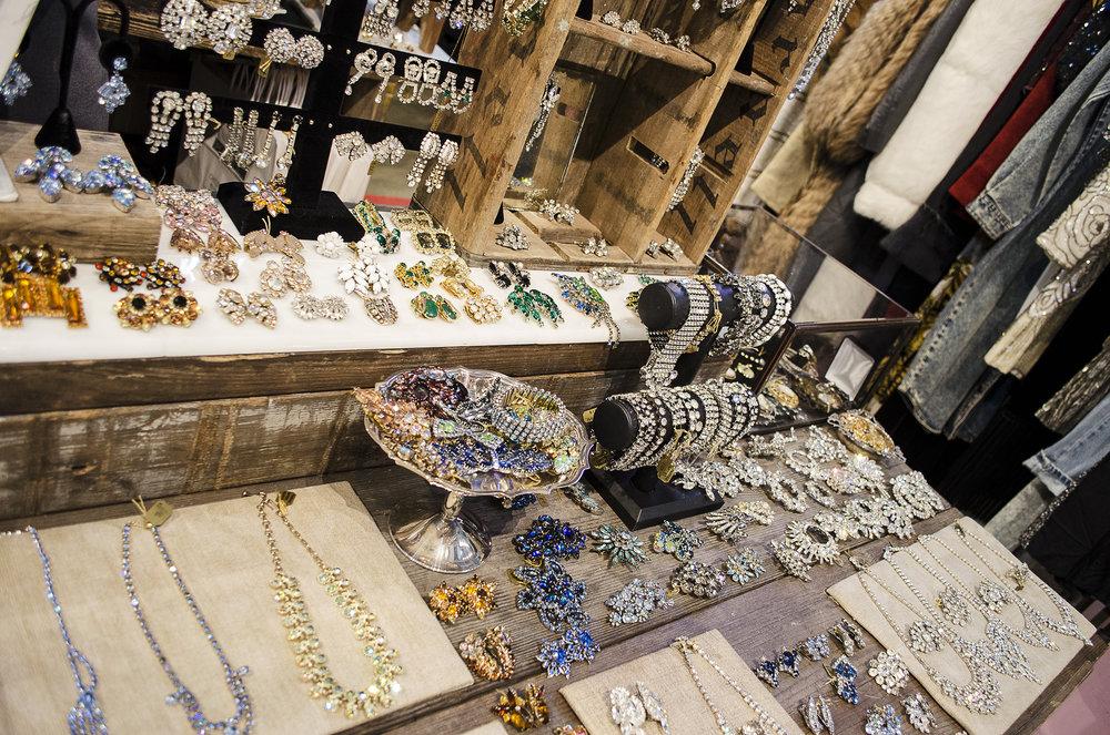 BrooklynBleu_gatsbyjewelry copy.jpg