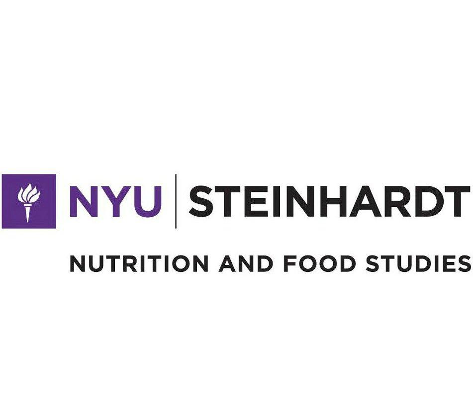 NYU food studies.jpg