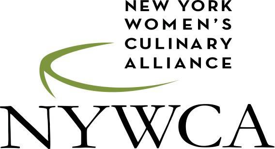 NYWCA logo.jpg