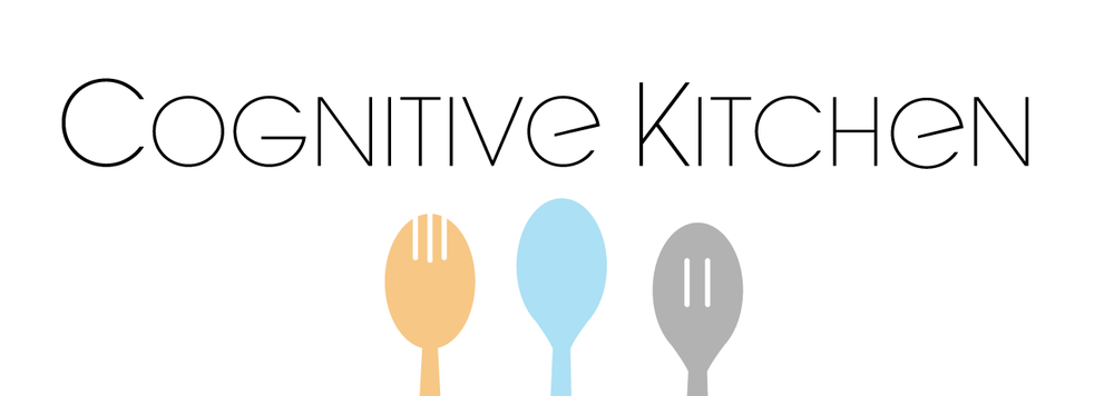Cognative_Kitchen_FIN (1).png