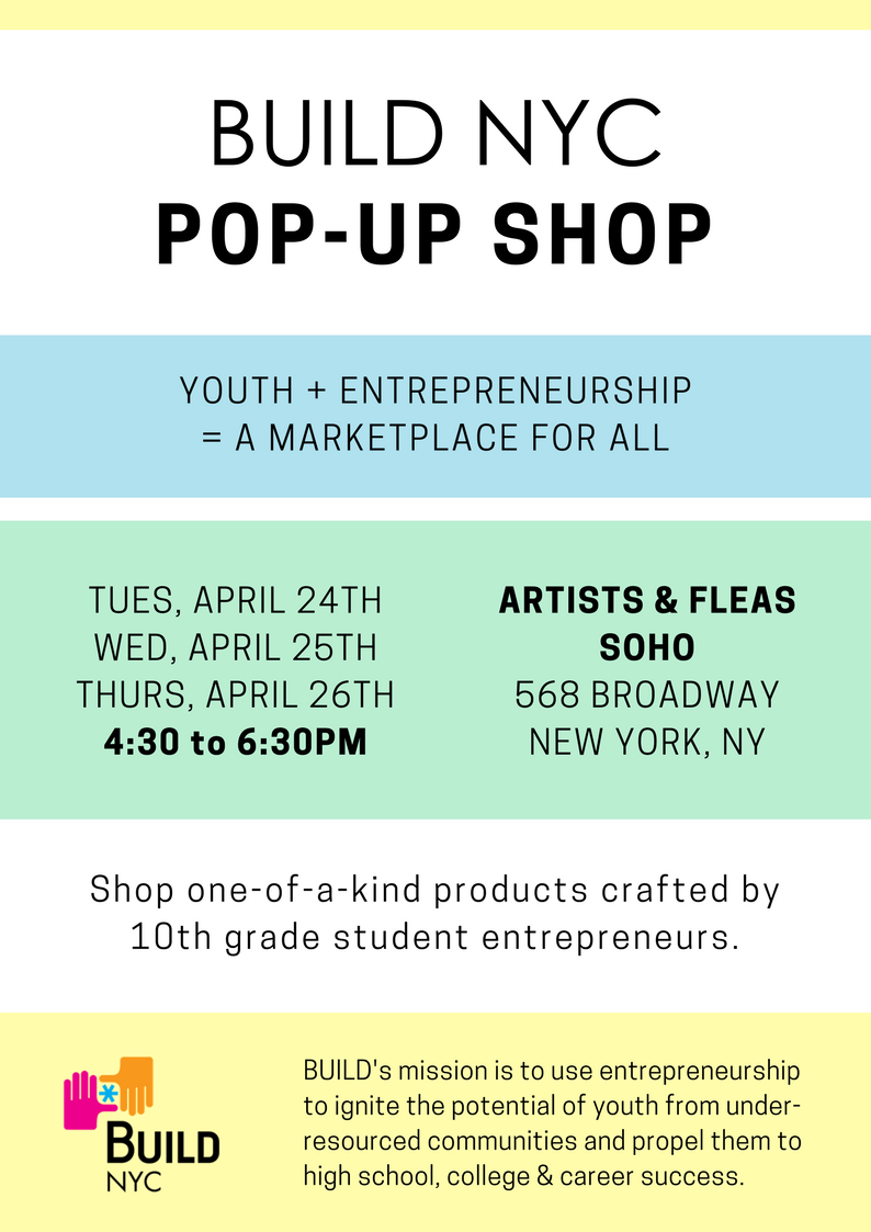 Pop-Up Shop_Flyer (1).png