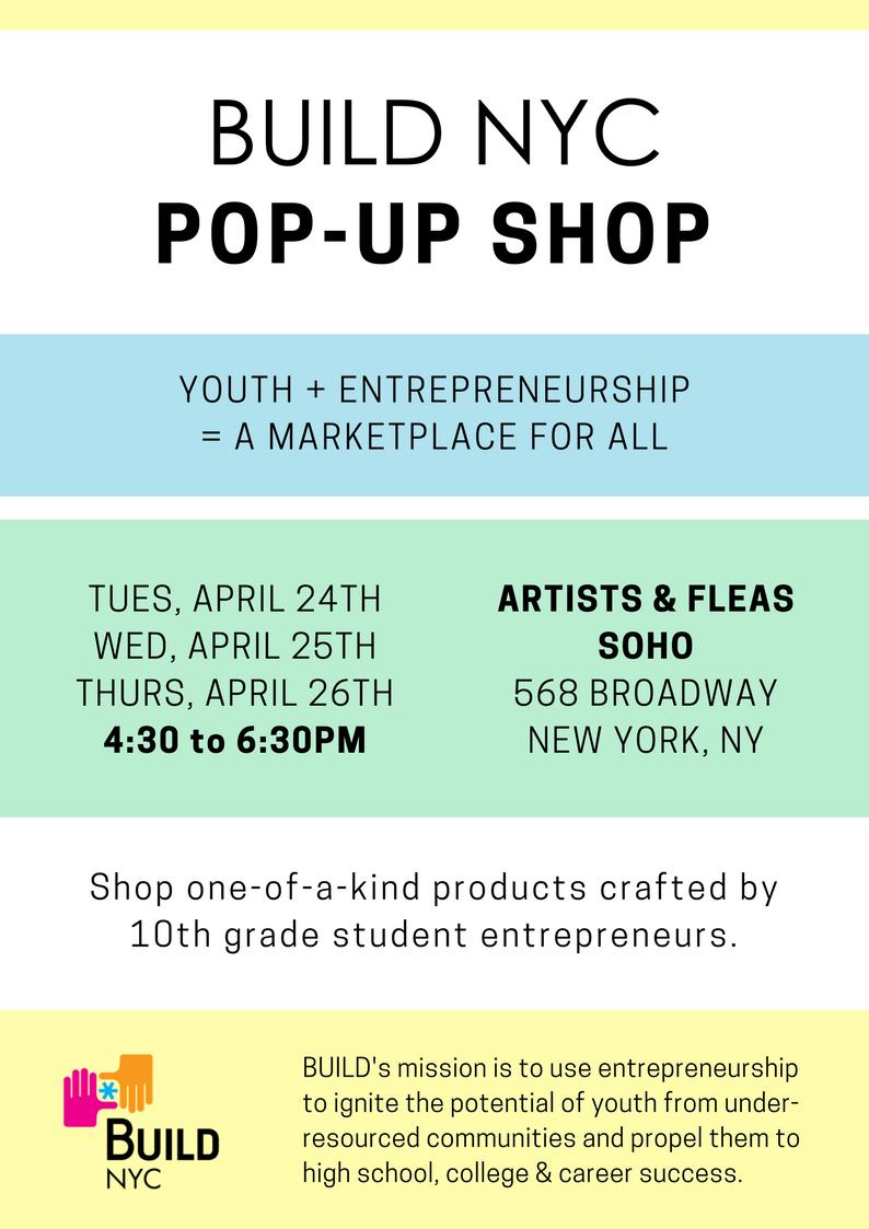 Pop-Up Shop_Flyer (1).png