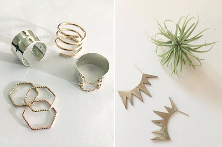 metrix_jewelry.png